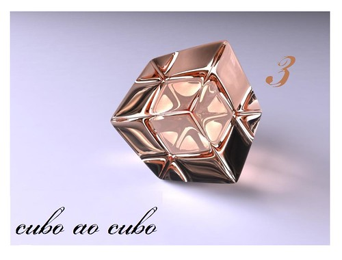 cubo³