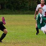 20110922 Duxbury HS Boys JV Soccer @ North Quincy HS 0532.jpg thumbnail
