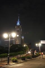 明洞聖堂 / Myeongdong Cathedral