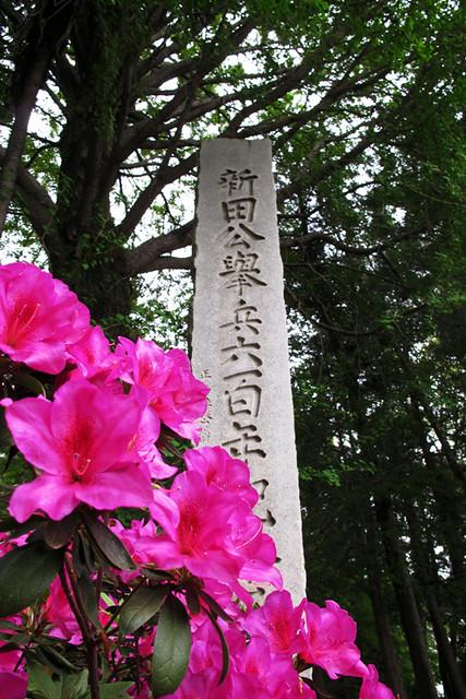 110503_115337_太田_生品神社