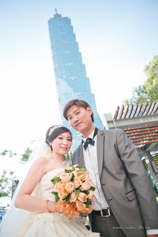 wed110910_0918