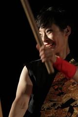 2 Natsu Matsuri (LAILAC Associazione Culturale Giapponese) Tags: firenze taiko nm fukushima giappone tanabata wadaiko giapponese bonodori natsumatsuri buyo shien nihonbuyo cucinagiapponese lailac mangiappone fioreafukushima