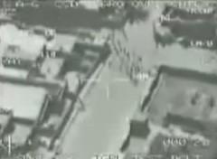 Iraq_US_War_Crimes_01