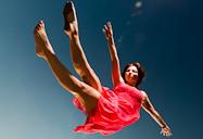 iri jump.