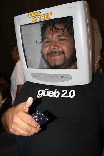 EGS 2011 / 76