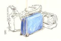 23-09-11 by Anita Davies