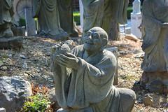 Arashiyama, Bambuswälder-13 (Christian Kaden) Tags: arashiyama beofjap bestofjapan canoneos60d japan kansai kioto kyoto 京都 嵐山 日本 日本一番 関西