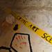 Crime Art Scene 11