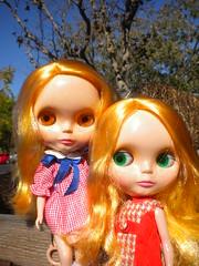 Twins 035