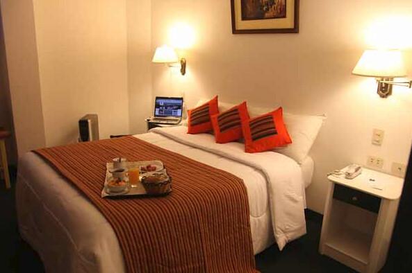 hotel-hacienda-puno-1