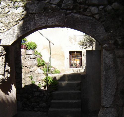 Kroatia lokakuu 2007 by Anna Amnell