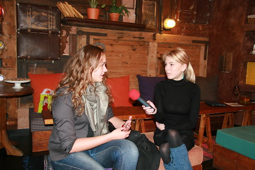 """Latvijas Pasts"" organizē jau trešo Latijas postkroseru tikšanos"