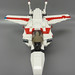 VF-1 Valkyrie Fighter 02