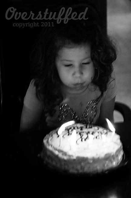 IMG_9398 Sophia cake web