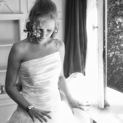 Wedding (2) (Souren 72 (in London)) Tags: wedding en belgium belgie ad hilde spa huwelijk trouwen souren wwwsourenphotographycom