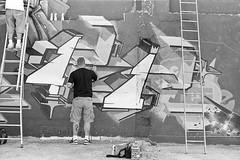 Potos Carrs 2011 - Saint-Etienne (Aple76) Tags: graffiti saintetienne a76 2011 potoscarres bboyism