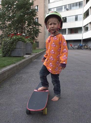2011-09-16-_9160610.jpg by anttia