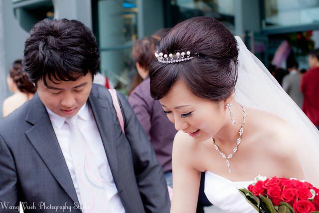 庭榕-季樺婚禮紀錄-420