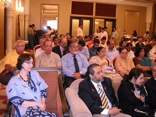 polio-awarness-mobilization-seminar-21