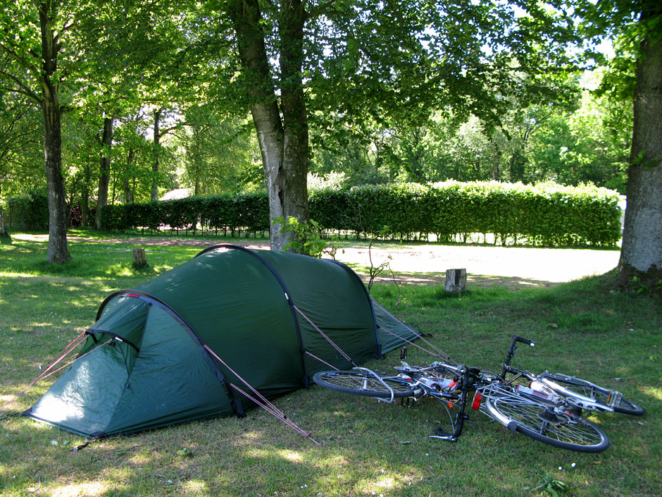 campsite-at-kaerbaek