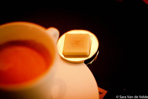 20111011-Nespresso-LesChocolats-2314