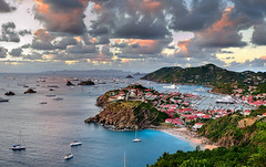 gustavia-shellbeach (muscapix) Tags: sunset race port bucket nikon sailing sigma newyear regatta motoryacht stbarth voilier antilles twizzle d300 sbh regate a visibleharbourmagazine2012 sbhpicture sbhphoto photostbarth photosaintbarth stbarthpicture photostbarthelemy