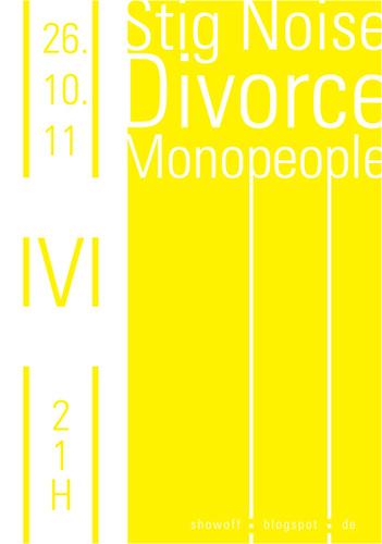 ___ Divorce.indd