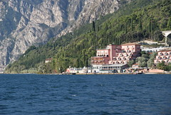 Limone,Italy (nicksflix) Tags: italy lake limone lakegarda lovelylovelyphoto