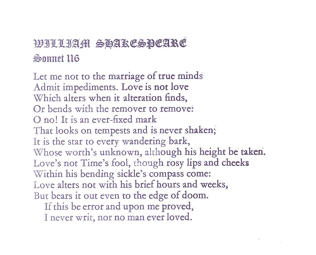 sonnet essay shakespeare sonnet analysis essay order essay  analysis of sonnet essay analysis of shakespeare s sonnet essay