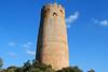 Torre de Vallferosa 3 (Xevi V) Tags: catalunya segarra torà vallferosa torredevallferosa concordians vftw wlmri510006509 isiplou