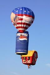 IMG_2531 (ortmann) Tags: county balloons somerset balloonfest