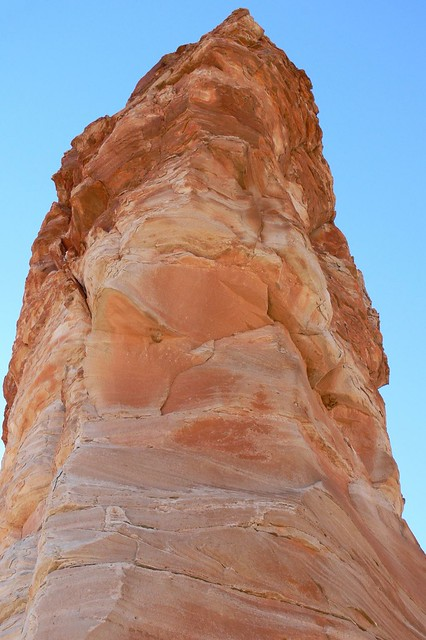 Chambers Pillar - Northern Territory, Australian Outback