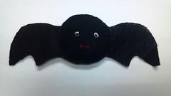 IC 42: Bat