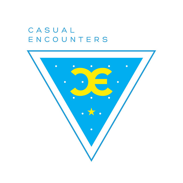 Casual encounters free