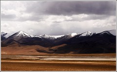 The Abode of Snows (Anindo Dey) Tags: olympus leh ladakh hemismonastery thikseymonastery tsomoriri changthang dey anindo tsokar e520 sheymonastery olympuse520 oniondo anindodey