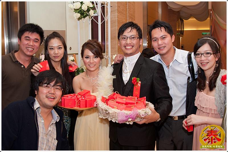 2011.10.15 阿牛結婚-12