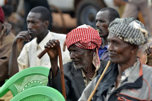 NP Kenya 211011_21