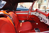 1957 Chevrolet Corvette Convertible with Fuel Injection (6 of 13)