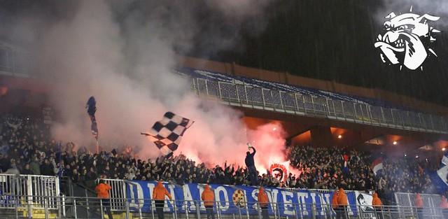 Dinamo Zagreb 6273024074_1bbe509b90_z