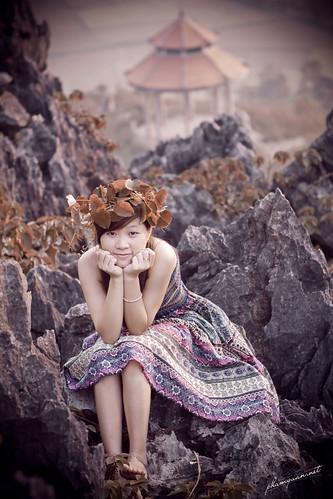 Thảo Linh