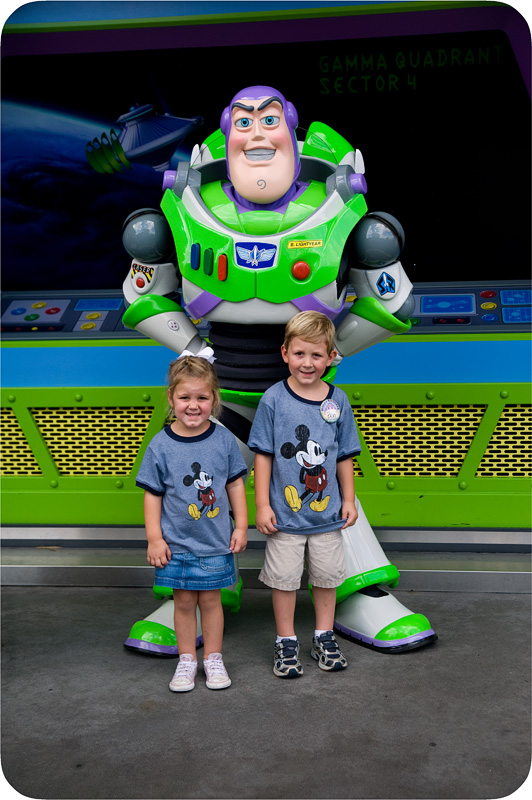 20111011_Disney World 2011_0199_web