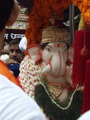 Picture 045 (abhishek282) Tags: jay ganesh pune bappa ganpati ganeshotsav moraya