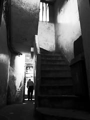 GRD R0014583 (Keith Kwok) Tags: city candid snapshot streetphotography snap gr grdigital ricoh urbanlife snapphotography streetsnap grd3 livinginthecity grdiii grdigitaliii