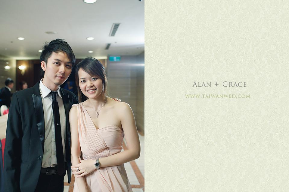 Alan+Grace-175
