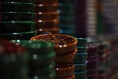 Color Dance (A. Eren Sancak) Tags: color turkey grand istanbul bazaar grandbazaar
