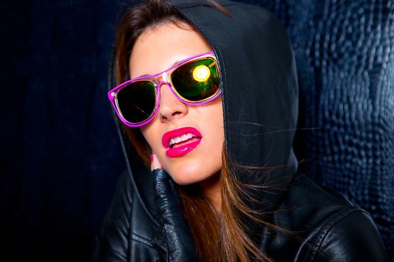 Elisa Schwartz (elisa Jordana) | www.pixshark.com - Images ...
