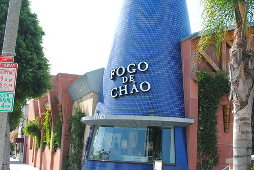 6279200872 d98797fb36 Fogo de Chao (Beverly Hills, CA)