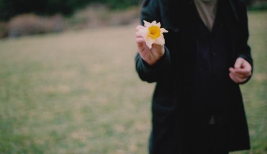 picnic_010