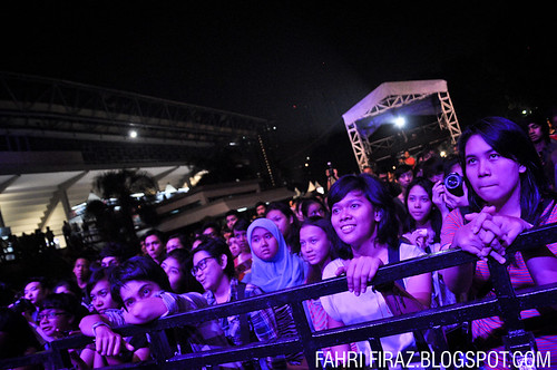 RAISA Java Soulnation 2011-15