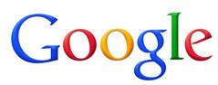 Storify_google_logo